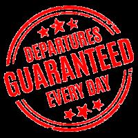 Logo-Departures