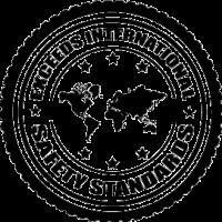 Logo-Safety-Standars-International.png