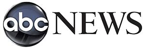 logo-abc-news.png