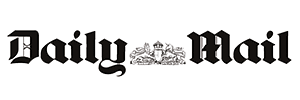 logo-daily-mail.png