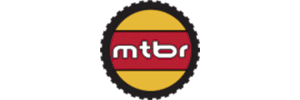 logo-mtbr.png