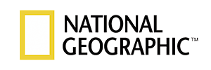 logo-natgeo.png